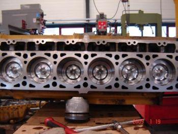 cilinderblok